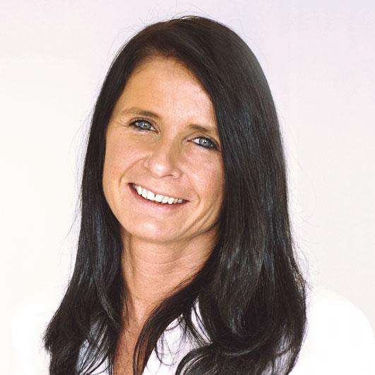 Bettina Windisch