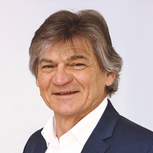 Hans Reischer