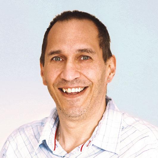 Jürgen Eglseder