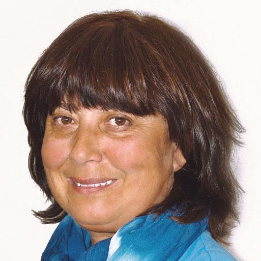 Karin Dietl