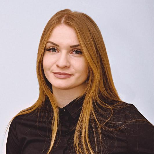 Diana Baftiri